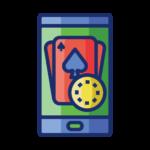 Erilaiset bonukset kasinoilla