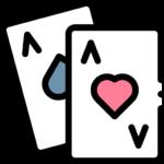 Blackjack versiot